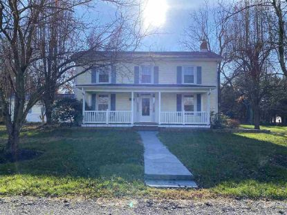 28 KENNEDY LN  Crimora, VA MLS# 611652