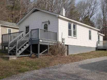 99 SHARP HILL LN  Hinton, VA MLS# 611884
