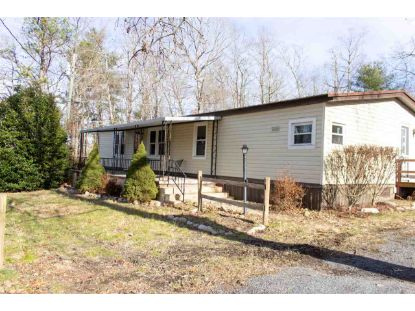 2305 EAST SIDE HWY  Crimora, VA MLS# 611947
