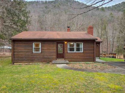 11246 MILL GAP RD  Monterey, VA MLS# 612218
