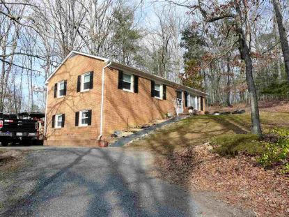 5610 SMITH CREEK RD  New Market, VA MLS# 612225