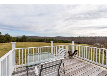 267 VARIETY MILL RD  Arrington, VA MLS# 612408