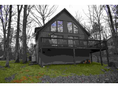 19 WILLOW LN  Mount Jackson, VA MLS# 612440