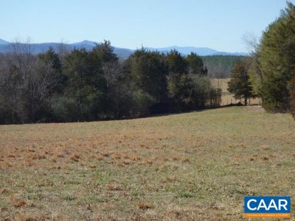 HORSESHOE RD  Arrington, VA MLS# 612536