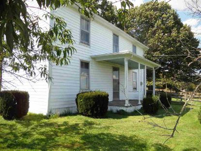 489 LONG VIEW LN  Monterey, VA MLS# 612672