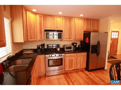 1707 LAUREL SPRINGS DR  Wintergreen Resort, VA MLS# 613256