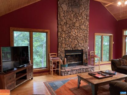 216 CHESTNUT PL  Wintergreen Resort, VA MLS# 613275