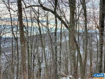 70 DOGWOOD RD  Wintergreen Resort, VA MLS# 613578