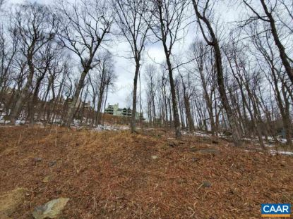 304 CHESTNUT PL  Wintergreen Resort, VA MLS# 613582