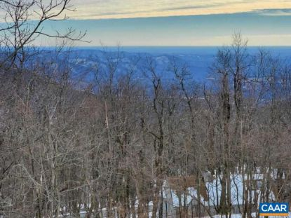 364 CHESTNUT PL  Wintergreen Resort, VA MLS# 613583