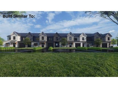 26 FIELD CT  Bridgewater, VA MLS# 613608