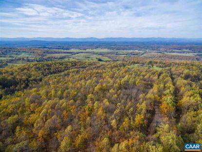 Lot 01800 SAM MUNDY RD  Barboursville, VA MLS# 613682