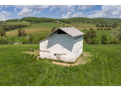 Address not provided Lexington, VA MLS# 613812