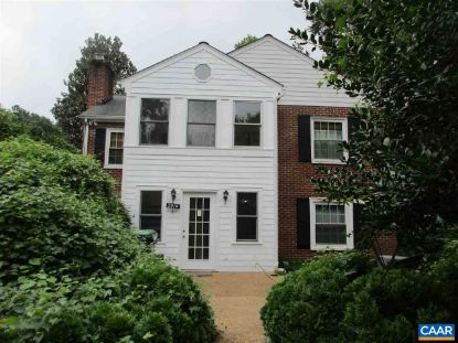 2014 MINOR RD  Charlottesville, VA MLS# 613921