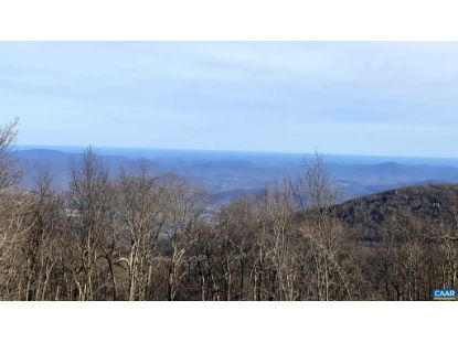 1723 HIGH RIDGE CONDOS  Roseland, VA MLS# 614131