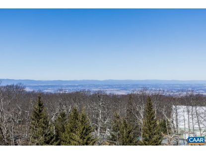 3205 NORTH RIDGE CONDOS  Roseland, VA MLS# 614232