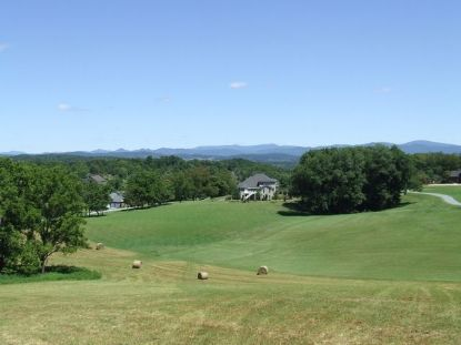 Lot 19 STONELEDGE DR  Lexington, VA MLS# 614260