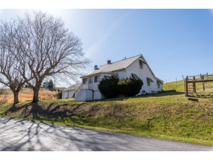 334 POPLAR HILL RD  Lexington, VA MLS# 615018