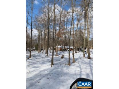 2702 RIDGEVIEW RD  Reva, VA MLS# 615125