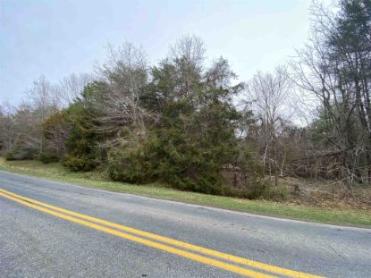 TBD Site 4 MT PLEASANT RD  Elkton, VA MLS# 615237