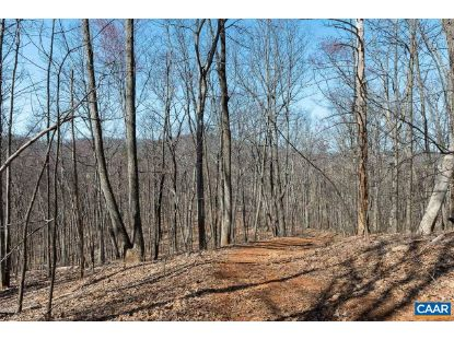 D-6 WINSOME ORCHARD LN  North Garden, VA MLS# 615288