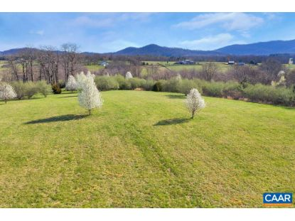 Lot 7 SYCAMORE CREEK CIR  North Garden, VA MLS# 615462