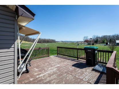 205 MOUNTAIN VIEW DR  Bridgewater, VA MLS# 615541