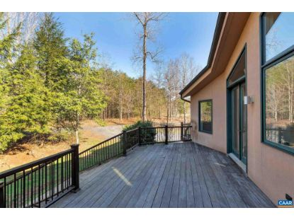 3023 ALBERENE CHURCH LN  Esmont, VA MLS# 615564