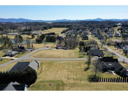HERITAGE DR  Lexington, VA MLS# 615698