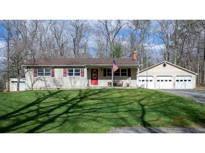 20243 SIMMONS GAP RD  Elkton, VA MLS# 615707