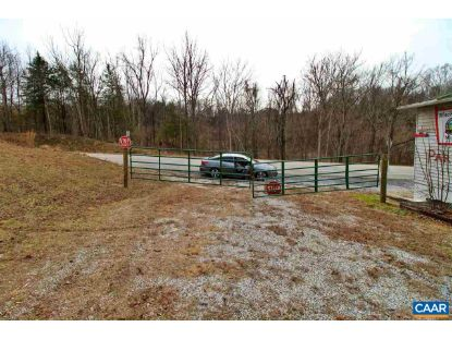 4137 TYE BROOK HWY  Arrington, VA MLS# 616123