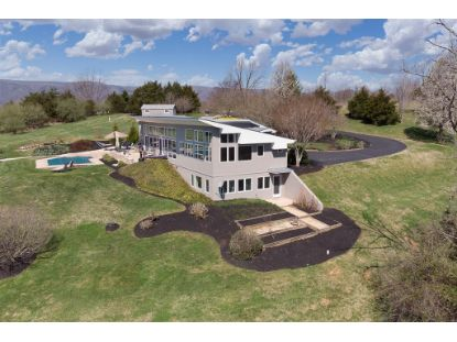 195 PEARL RIDGE LN  Lexington, VA MLS# 616265