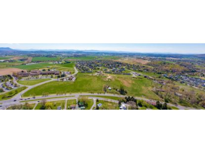 26.76 Acres TURNER ASHBY DR  Bridgewater, VA MLS# 616427