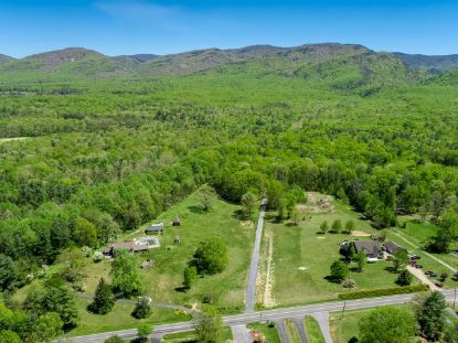 TBD SOUTH EAST SIDE HWY  Elkton, VA MLS# 617127