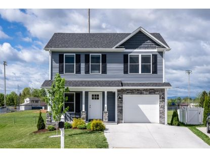 206 DYLAN CIR  Bridgewater, VA MLS# 617197