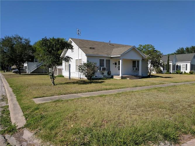 Houses for rent in sinton tx 28 images sinton tx real for Fish house sterlington