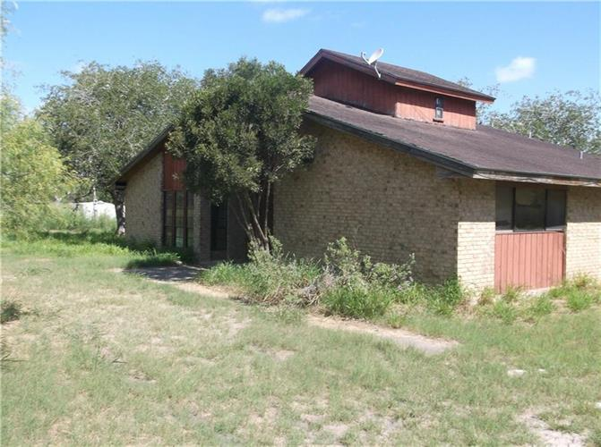211 CR 460, Alice, TX 78332