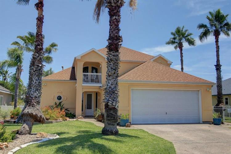 middle eastern singles in aransas pass With over 80 rv parks nationwide, thousand trails is america's premier provider of membership campgrounds and rv parks with resort style amenities  camping pass.