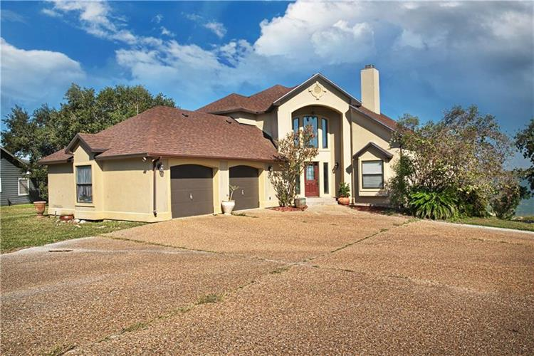 865 County Road 3651, Sandia, TX 78383 - Image 1