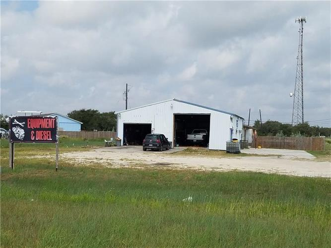 2112 Highway 35 Hwy N, Aransas Pass, TX 78336 - Image 1