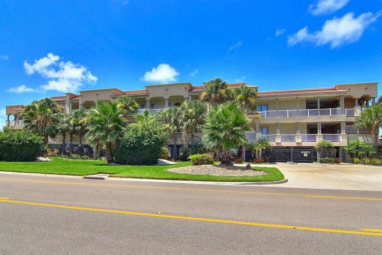 W 224 Cotter Ave, Port Aransas, TX 78373 - Image 1