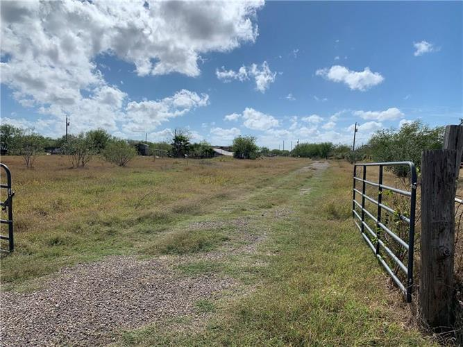 CR 36 County Road 36, Robstown, TX 78380 - Image 1