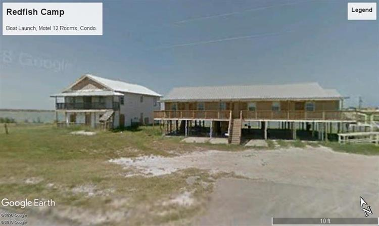 2720 State Highway 188 Hwy, Rockport, TX 78382 - Image 1