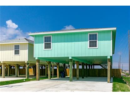 Port Aransas Commercial Property For Sale