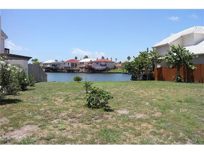 13517 Port Royal Ct Corpus Christi, TX MLS# 304146