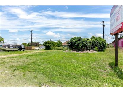N 0 Commercial , Aransas Pass, TX