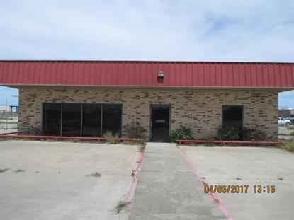 1120 Airport Rd , Alice, TX