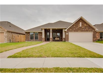 204 Couples Dr Portland, TX MLS# 310425