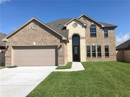 2113 Escondido  Portland, TX MLS# 313927