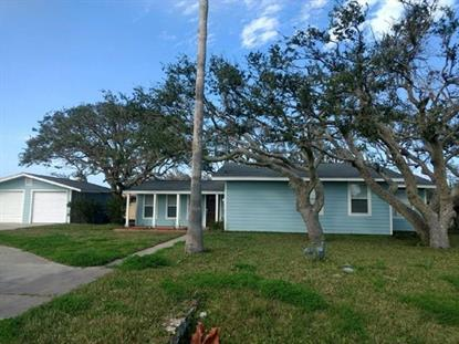E 602 First St, Rockport, TX